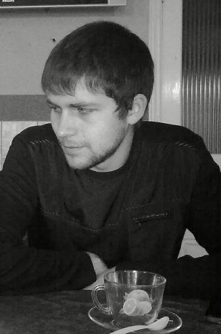 Фото мужчины Андрей, Ставрополь, Россия, 33