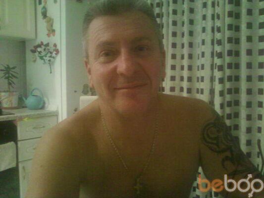 Фото мужчины KuVaNik, Днепропетровск, Украина, 60