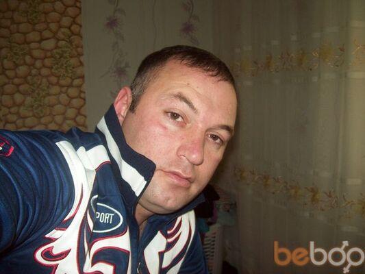 Фото мужчины Sergei, Тараз, Казахстан, 36