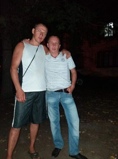 Фото мужчины Александр, Самара, Россия, 35