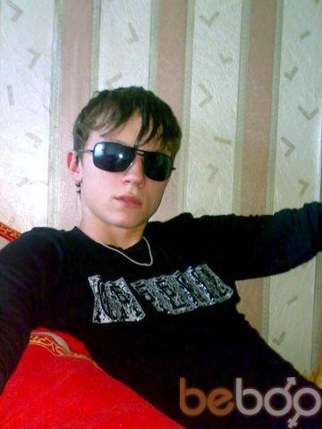 Фото мужчины Viktor, Тараз, Казахстан, 25