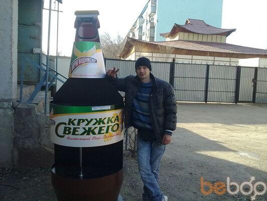 Фото мужчины sd садист, Караганда, Казахстан, 29