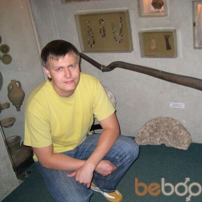 Фото мужчины nikolay, Днепропетровск, Украина, 42