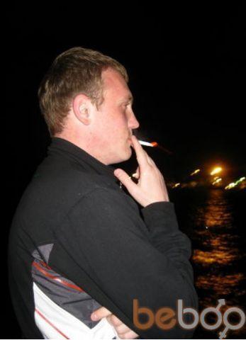 Фото мужчины regul, Симферополь, Россия, 32