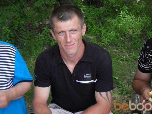 Фото мужчины dagistan, Кишинев, Молдова, 32