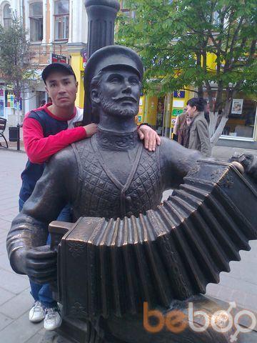 Фото мужчины 1979alex, Балаково, Россия, 38
