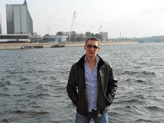 Фото мужчины Алекс, Тверь, Россия, 37