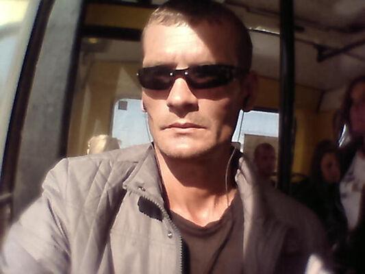 Фото мужчины Александр, Иваново, Россия, 40
