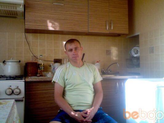 Фото мужчины roma, Волосово, Россия, 39