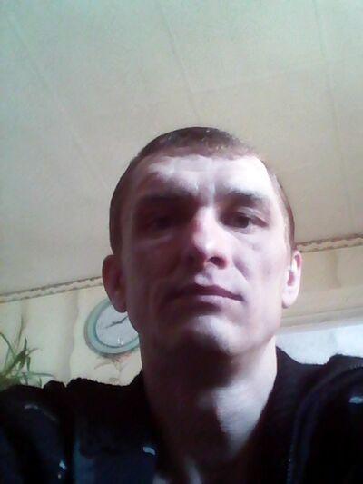 Фото мужчины Urij, Серышево, Россия, 38
