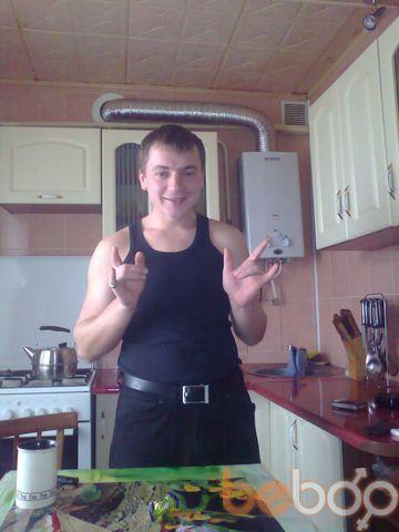 Фото мужчины Denzel, Мариуполь, Украина, 33