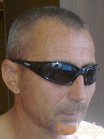 Фото мужчины OLEG, Саранск, Россия, 42