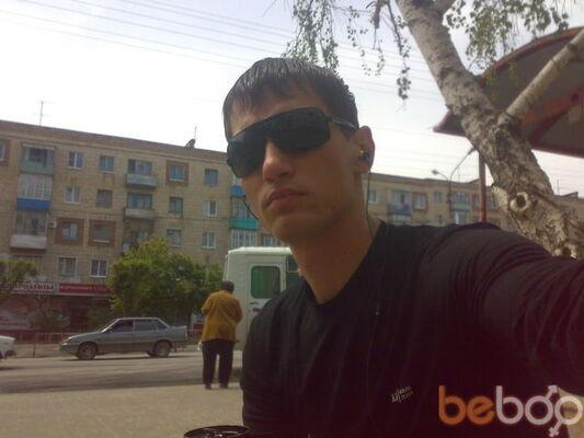 Фото мужчины Mishanya, Камышин, Россия, 31