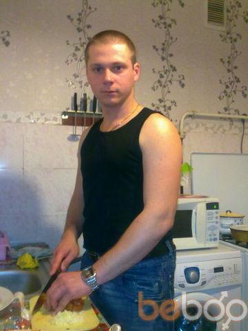Фото мужчины Dastin, Минск, Беларусь, 29
