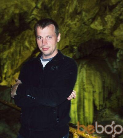 Фото мужчины Илюшка, Москва, Россия, 37