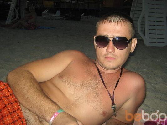Фото мужчины padre, Шевченкове, Украина, 36
