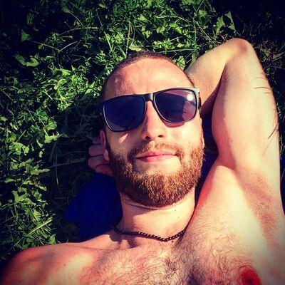 Фото мужчины Антон, Барнаул, Россия, 25