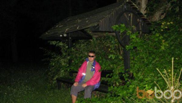 Фото мужчины viktor, Минск, Беларусь, 29