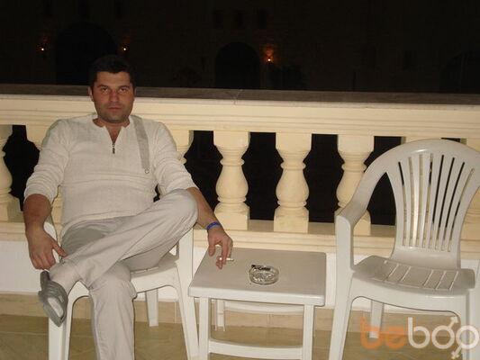 Фото мужчины cukerby, Гомель, Беларусь, 41