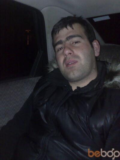 Фото мужчины zuzu, Тбилиси, Грузия, 35