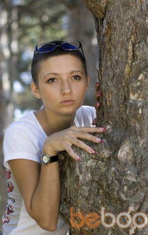 Фото девушки Marta, Москва, Россия, 27