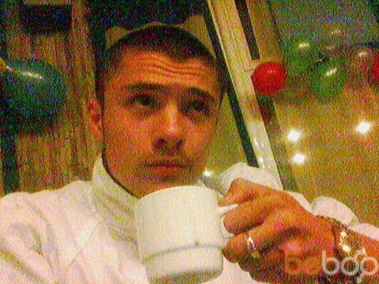 Фото мужчины Jammal, Кишинев, Молдова, 29