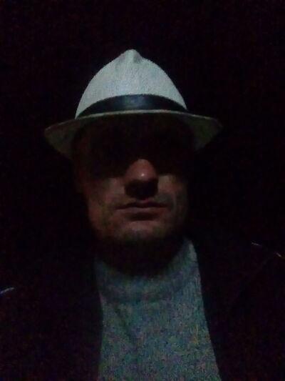 Фото мужчины Сергей, Астана, Казахстан, 37
