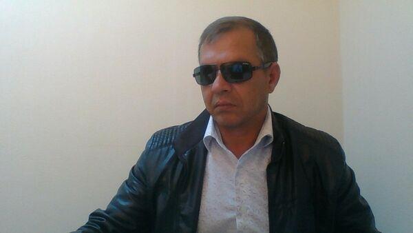 Фото мужчины юрий, Гиагинская, Россия, 48