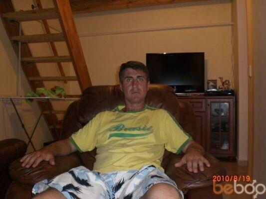 Фото мужчины andy, Одесса, Украина, 44