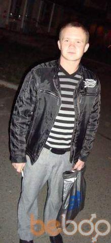 Фото мужчины belsan2009, Одесса, Украина, 34