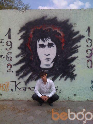 Фото мужчины Akella, Балхаш, Казахстан, 25