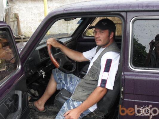 Фото мужчины mixa, Пролетарск, Россия, 33