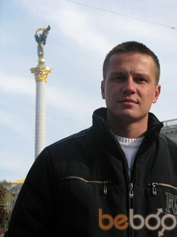 Фото мужчины foro, Гомель, Беларусь, 35