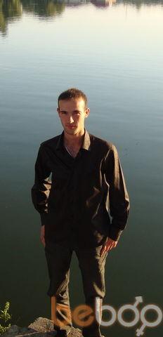 Фото мужчины nazshef, Ивано-Франковск, Украина, 28