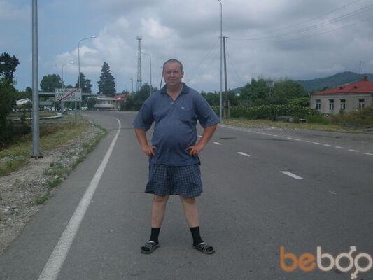 Фото мужчины boss118, Дзержинск, Россия, 37