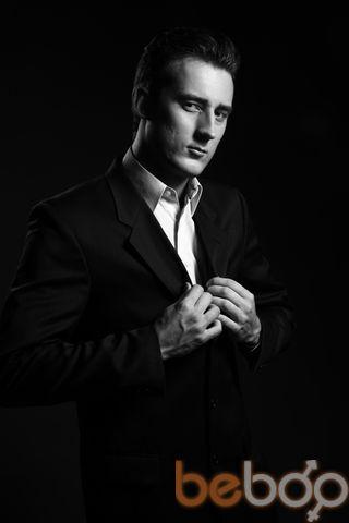 Фото мужчины lutik, Москва, Россия, 30