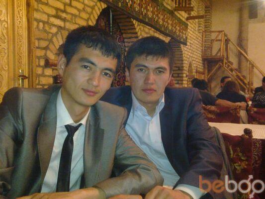 Фото мужчины Rahul, Алмалык, Узбекистан, 29