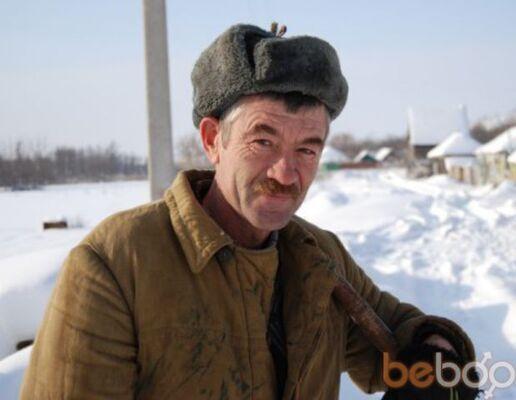 Фото мужчины ANDREIX, Советск, Россия, 45