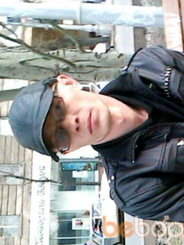 Фото мужчины gari13, Волгоград, Россия, 40