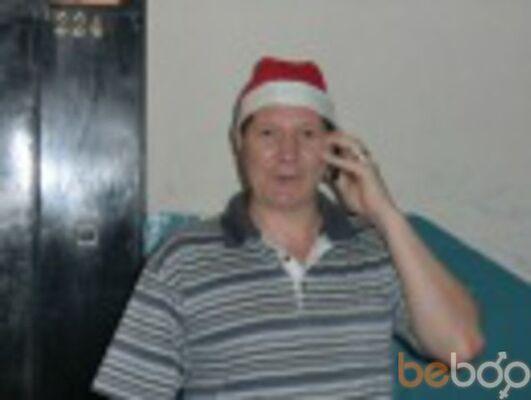 Фото мужчины VANADII, Нижний Новгород, Россия, 43