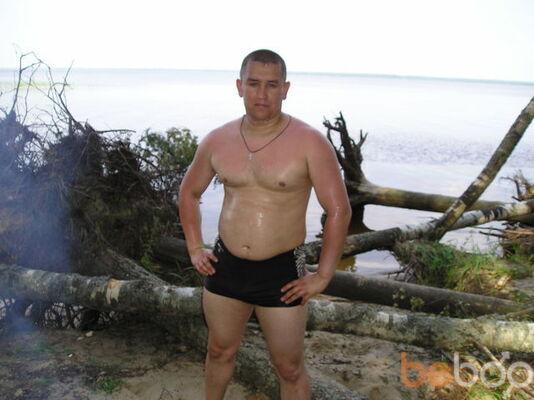Фото мужчины SexKlaus, Рыбинск, Россия, 33