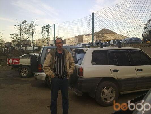 Фото мужчины александр, Владивосток, Россия, 44