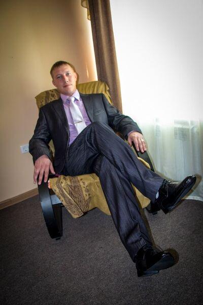 Фото мужчины максим, Ярославль, Россия, 29
