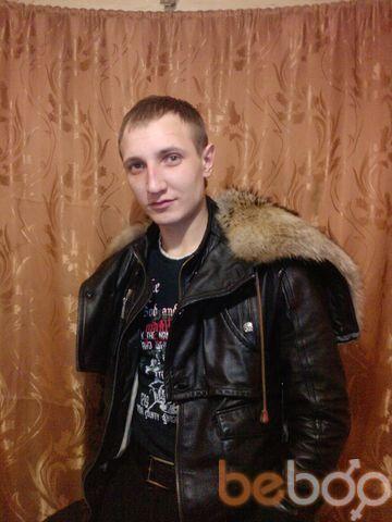 Фото мужчины joker, Подольск, Россия, 29