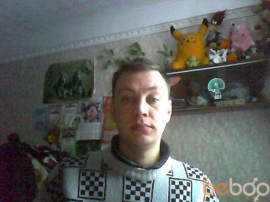 Фото мужчины dimic78, Санкт-Петербург, Россия, 39