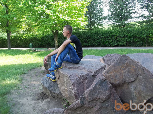 Фото мужчины bradeaga1, Гаспра, Россия, 23