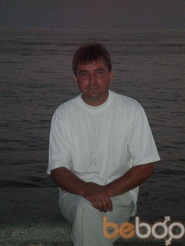 Фото мужчины maloi1966, Горловка, Украина, 51