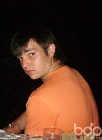 Фото мужчины sasha, Минск, Беларусь, 27