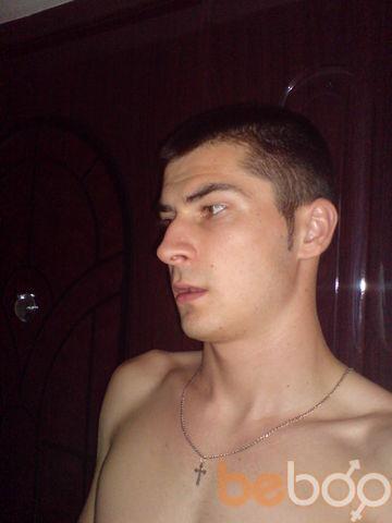 Фото мужчины vitiok22, Кишинев, Молдова, 27