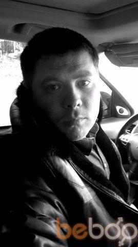 Фото мужчины alexxxsandr, Нижний Новгород, Россия, 34